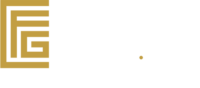 Certified Benefits Corp Logo