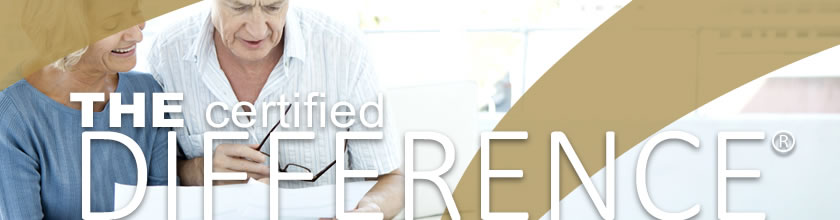Why Choose Certified Benefits Corp for your 401k?