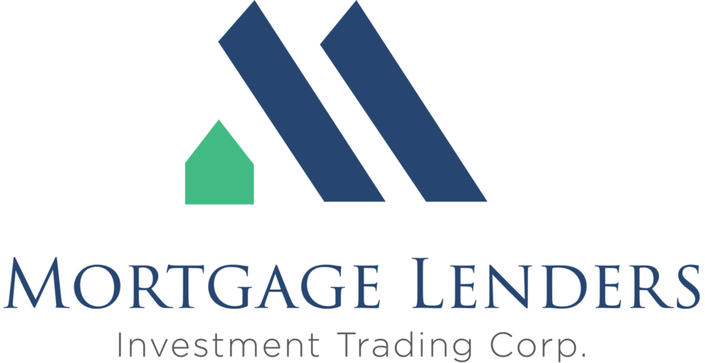 Mortgage Lenders Investment Trading Corporation