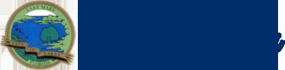 City of Lake Mary Logo