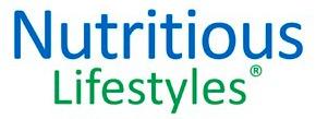 Nutritious Lifestyles logo