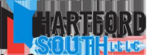 Hartford South Logo