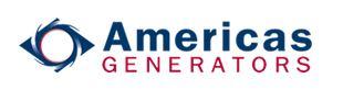 American Generators